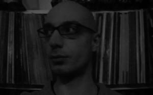 rouchos-dj-toronto-techno-house_Intro_Header